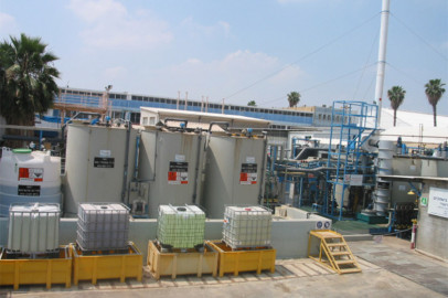 Environmental-Solutions12