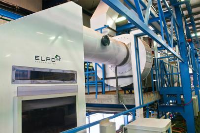 Exhaust-Air-treatment2
