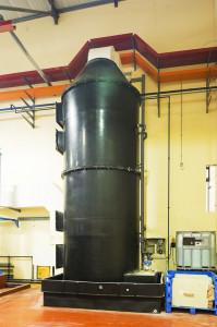 Exhaust-Air-treatment5