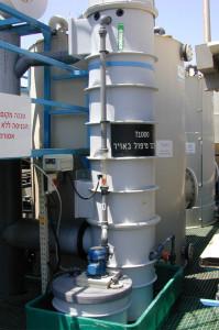 Exhaust-Air-treatment6