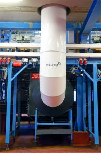 Exhaust-Air-treatment7