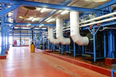 Exhaust-Air-treatment9