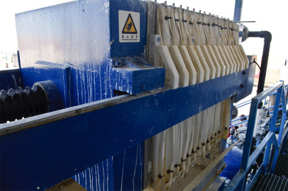 Sludge-Dewatering-and-Drying2