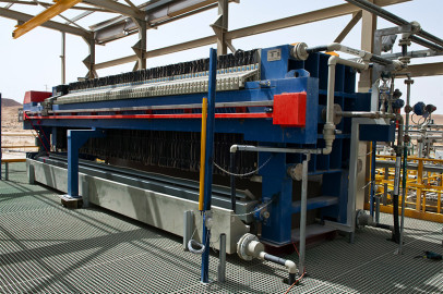 Sludge-Dewatering-and-Drying4