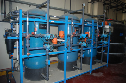 Industrial-Wastewater-Treatment3