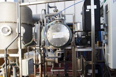 Wastewater-Evaporation2
